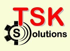 TSK Solutions